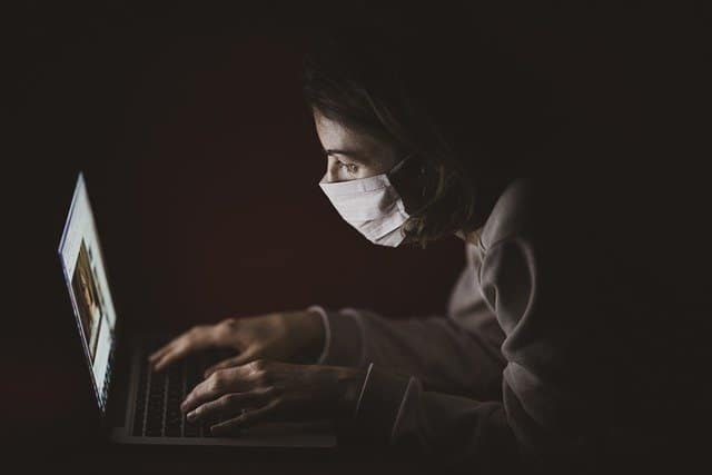 edX and Harvard Create Free Online Course on Ventilator Use to Address Urgent Need During COVID-19 Pandemic edx covid19