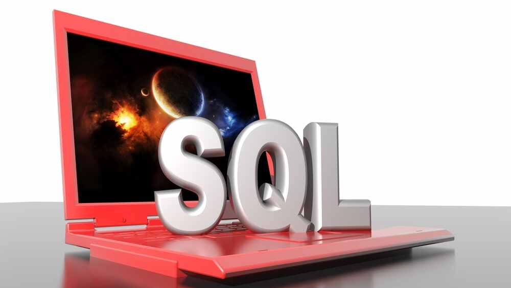 Get some tuning of your tech skills with learning the SQL programming language online sql programming sql online courses learning SQL for beginners learn sql grinfer